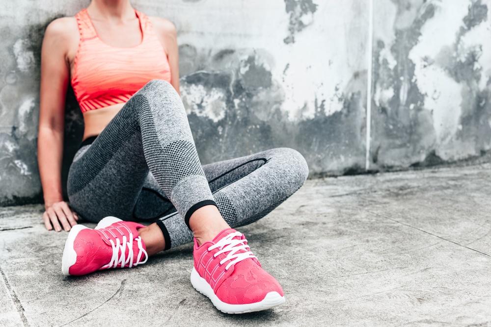 tenue-fitness