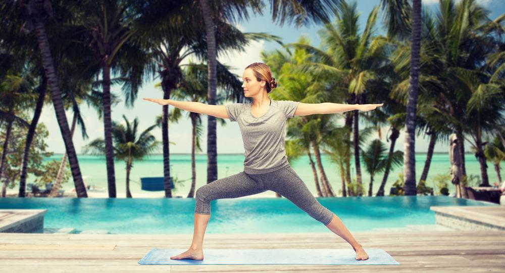 yoga-minceur