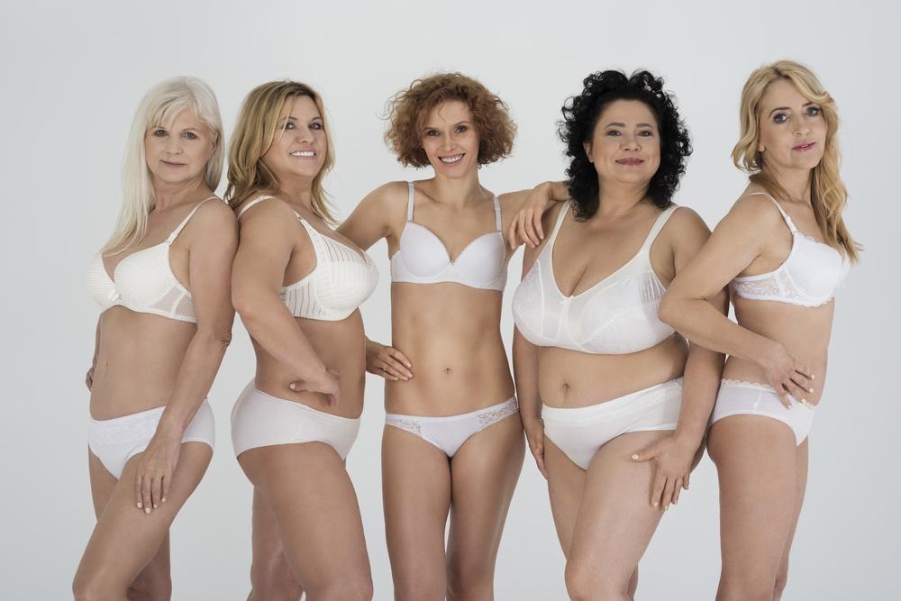 femmes-poids